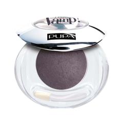 ���� ��� ��� Pupa Vamp! Wet&Dry Eyeshadow 402 (���� 402 Brown Grey)