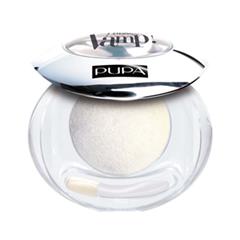 ���� ��� ��� Pupa Vamp! Wet&Dry Eyeshadow 403 (���� 403 Pure White)
