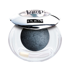 Тени для век Pupa Vamp! Wet&Dry Eyeshadow 405 (Цвет 405 Slate Grey variant_hex_name 738392) philips brl130 satinshave advanced wet and dry electric shaver