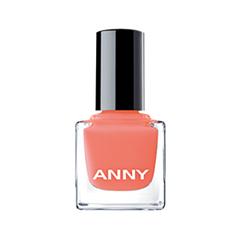 Лак для ногтей ANNY Cosmetics ANNY Colors 170.10 (Цвет 170.10 Endless Summer variant_hex_name EE7B6A)