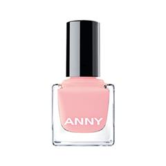 Лак для ногтей ANNY Cosmetics ANNY Colors 247.70 (Цвет 247.70 City Walk variant_hex_name F5B5B8)