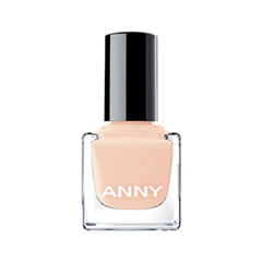 Лак для ногтей ANNY Cosmetics ANNY Colors 292 (Цвет 292 Sunshine Babe variant_hex_name F2CCB7)