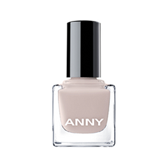 Лак для ногтей ANNY Cosmetics ANNY Colors 309 (Цвет 309 Life Is Love variant_hex_name CAB8B4)