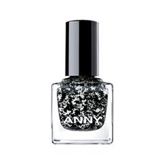 Лак для ногтей ANNY Cosmetics ANNY Colors 699 (Цвет 699 Style Explosion variant_hex_name 3B4144)
