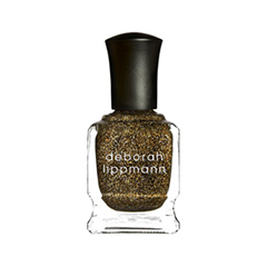 Лак для ногтей Deborah Lippmann Cant Be Tamed (Цвет Cant Be Tamed variant_hex_name 6A5E44)