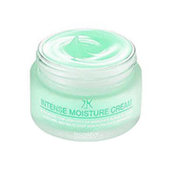 Крем Secret Key Intense Moisture Cream (Объем 50 мл)