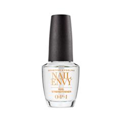 ���� �� ������� OPI Nail Envy - Sensitive & Peeling (����� 15 ��)