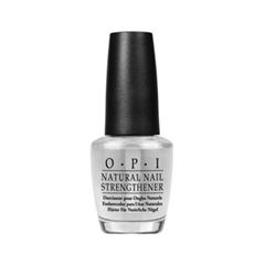 ���� �� ������� OPI Nail Strengthener (����� 15 ��)
