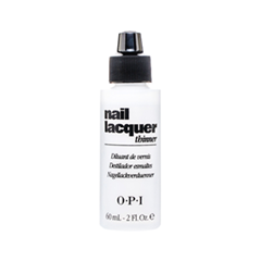 ����� OPI ����������� Nail Lacquer Thinner (����� 60 ��)