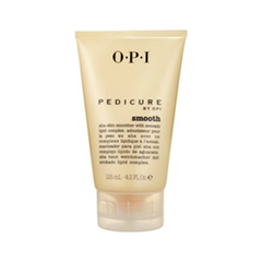 ���� ��� ��� OPI Skin Smooth SPA Pedicure (����� 125 ��)