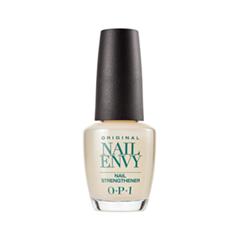 Уход за ногтями OPI Укрепление структуры ногтя Nail Envy Original (Объем 15 мл)