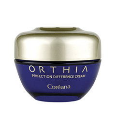 Крем Orthia Perfection Difference Cream (Объем 50 мл)