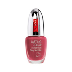 ��� ��� ������ Pupa Lasting Color 222 (���� 222 Dusty Pink ��� 20.00)
