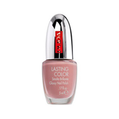 ��� ��� ������ Pupa Lasting Color 223 (���� 223 Pale Pink ��� 20.00)