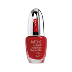 ��� ��� ������ Pupa Lasting Color 311 (���� 311 Sexy Red ��� 20.00)