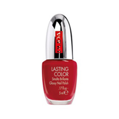 ��� ��� ������ Pupa Lasting Color 615 (���� 615 Extreme Red ��� 20.00)