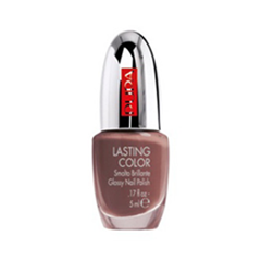 Лак для ногтей Pupa Lasting Color 910 (Цвет 910 Afro Taupe variant_hex_name 9E736D Вес 20.00) лак для ногтей pupa lasting color цвет 103 ultra pearly white variant hex name d2cecb вес 20 00