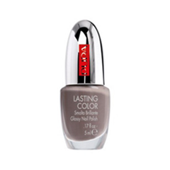 Лак для ногтей Pupa Lasting Color 915 (Цвет 915 Light Grey variant_hex_name A59693 Вес 20.00)