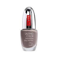 ��� ��� ������ Pupa Lasting Color 915 (���� 915 Light Grey ��� 20.00)