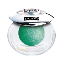 ���� ��� ��� Pupa Vamp! Wet&Dry Eyeshadow 301 (���� 301 Mint)