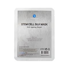 �������� ����� Storyderm Collagen Silk Mask
