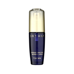 Сыворотка Orthia Superior Perfection Difference Serum (Объем 30 мл)