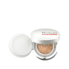 Кушон Touch in Sol Moisture Veil Cushion Foundation SPF50+ PA+++ 23 (Цвет 23 Natural Beige variant_hex_name C0987E)