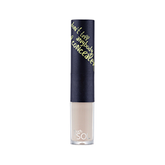 Консилер Touch in Sol Dont Tell anybody Dual Concealer (Объем 4.5г/3.5г)