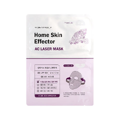 �������� ����� Tony Moly Home Skin Mask Effector AC Laser (����� 24 ��)