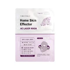 Тканевая маска Tony Moly Home Skin Mask Effector AC Laser (Объем 24 мл)