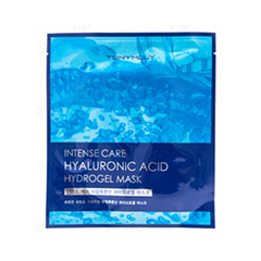������������ ����� Tony Moly Intense Care Hyaluronic Acid Hydro-Gel Mask (����� 25 ��)