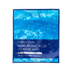 Гидрогелевая маска Tony Moly Intense Care Hyaluronic Acid Hydro-Gel Mask (Объем 25 мл)