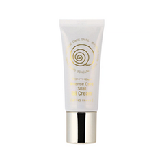 BB крем Tony Moly Intense Care Snail BB Cream (Объем 50 мл)