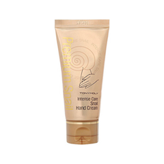 ���� ��� ��� Tony Moly Intense Care Snail Hand Cream (����� 60 ��)