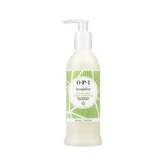 ������ ��� ���� OPI Avojuice Coconut Melon Hand & Body Lotion (����� 250 ��)