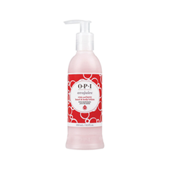������ ��� ���� OPI Avojuice Cran & Berry Hand & Body Lotion (����� 250 ��)