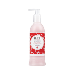 Лосьон для тела OPI Avojuice Cran  Body Lotion (Объем 600 мл)