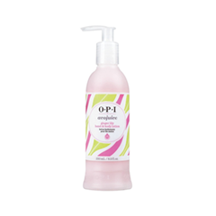 Лосьон для тела OPI Avojuice Ginger Lily Hand  Body Lotion (Объем 250 мл)