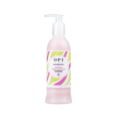 Лосьон для тела OPI Avojuice Ginger Lily Hand  Body Lotion (Объем 600 мл)