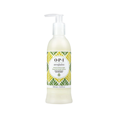 Лосьон для тела OPI Avojuice Sweet Lemon Sage Hand  Body Lotion (Объем 250 мл)