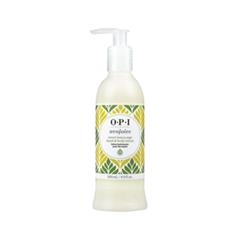 ������ ��� ���� OPI Avojuice Sweet Lemon Sage Hand & Body Lotion (����� 250 ��)