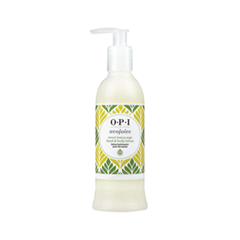 Лосьон для тела OPI Avojuice Sweet Lemon Sage Hand  Body Lotion (Объем 600 мл)