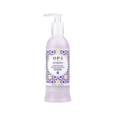 ������ ��� ���� OPI Avojuice Vanilla Lavender Hand & Body Lotion (����� 250 ��)