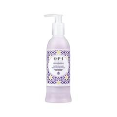 ������ ��� ���� OPI Avojuice Vanilla Lavender Hand & Body Lotion (����� 600 ��)