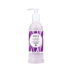 Лосьон для тела OPI Avojuice Violet Orchid Hand  Body Lotion (Объем 250 мл)