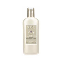 ������ OPI Avoplex Moisture Replenishing Lotion Original (����� 120 ��)