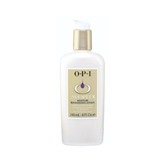 ������ OPI Avoplex Moisture Replenishing Lotion Original (����� 240 ��)