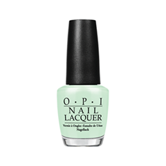 ��� ��� ������ OPI Hawaii Collection H65 (���� H65 That's Hula-rious!)