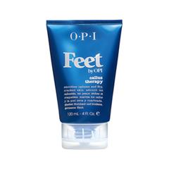 Крем для ног OPI от PUDRA