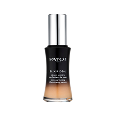 ��������� Payot Elixir Id?al (����� 30 ��)